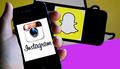 Snapchat__снэпы_в_Instagram.jpg