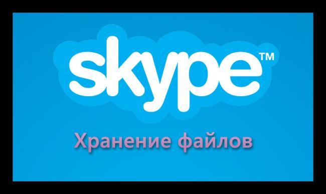 Hranenie-fajlov-v-Skype.png