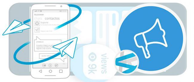 kak-naity-kanal-v-telegram.jpg