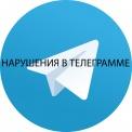 1539514687_fyvfyfyv.jpg