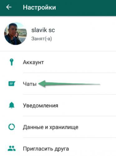 whatsapp-chats.png