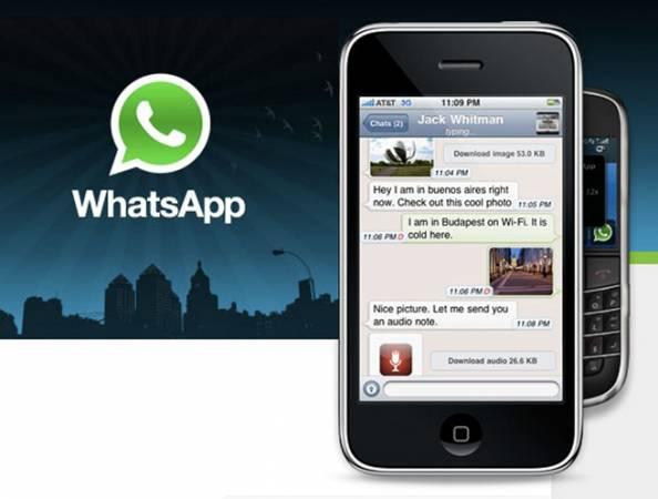 WhatsApp-whatsapp-messenger.jpg