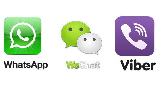 WhatsApp-Vs-Viber-Vs-WeChat.jpg