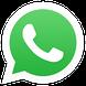 imagen-whatsapp-messenger-0thumb_item.jpg