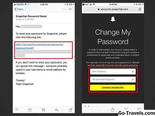 forgot-your-snapchat-password-how-to-reset-it-2.jpg
