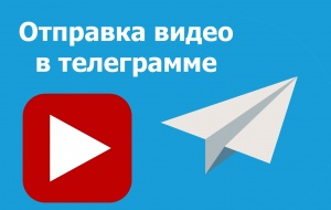 1589256934_kisspng-telegram-canal-gemstone-organization-opal-telegram-5aba0cc07baad1.jpg