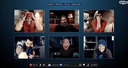 skype-group-video-call.jpeg