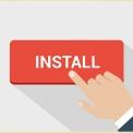 1540009970_install-wordpress-plugins-in-bulk.jpeg