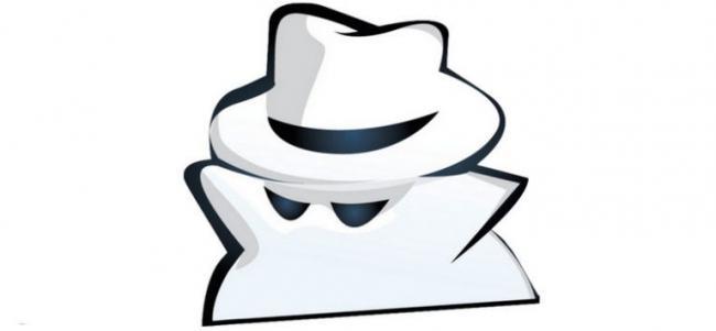 nevidimka-v-telegramme.jpg