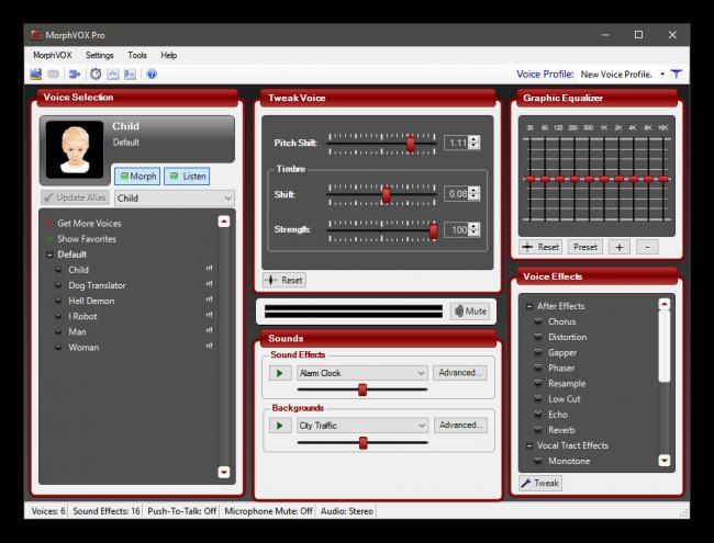 Interfejs-MorphVox.png