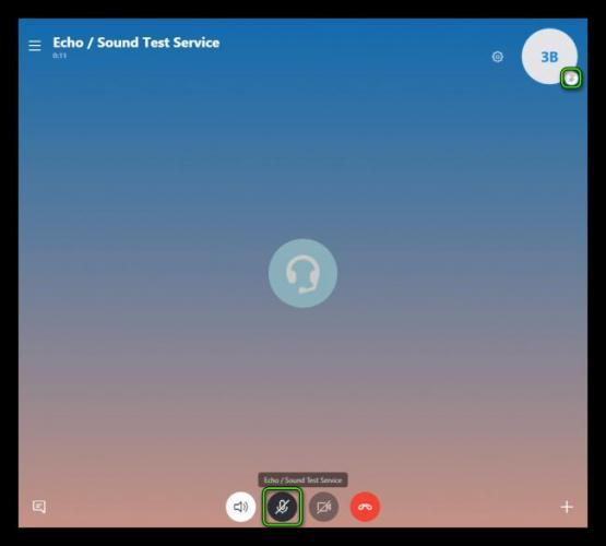 Sostoyanie-mikrofona-v-novom-Skype.png