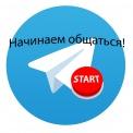 1540215906_322.jpg