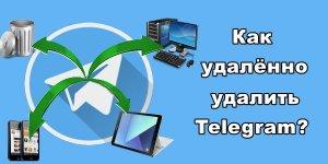 1540453590_udalit.jpg