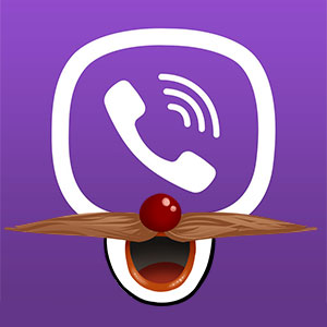 viber-prikoly-logo.jpg