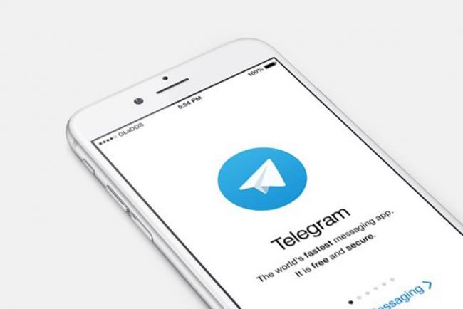 каналы-телеграм-1024x685.jpg
