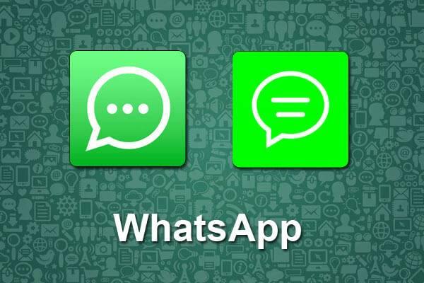 WhatsApp-для-iPad.jpg