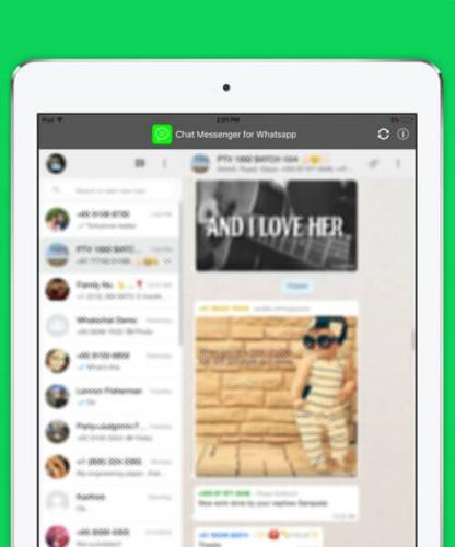 WhatsApp-для-iOS.jpg