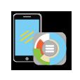 мобильное приложение ProTarif следить за расходами остатки пакетных минут смс интернета