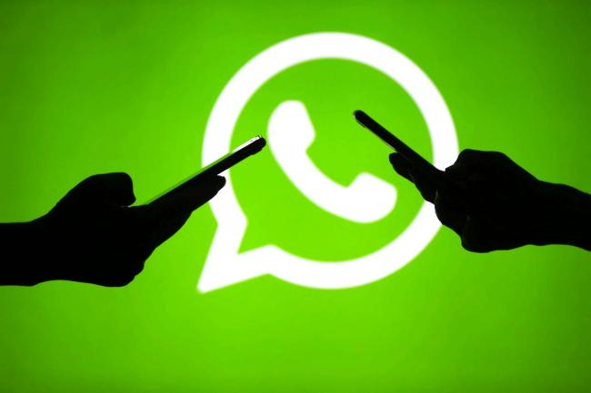 WhatsApp-Messendzhery-Smartfony-Servisy-3.jpg