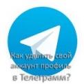 1531927000_1469127215_kak-ydalit-profil-150x150.jpg