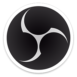 1490696749_open-broadcaster-software_logo.png