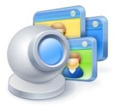 1461148879_manycam_logo.jpg