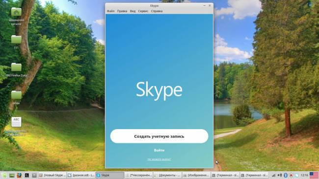 skp-dlya-linux4.jpg