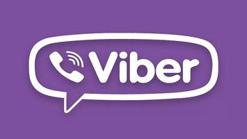 1-Viber.jpg