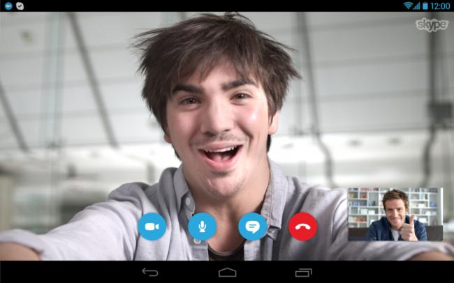 Skype-videozvonok-1024x640.png