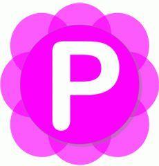 1422714623_pamela_for_skype.jpg