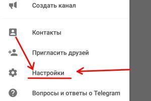 nik_v_telegram_nastroyki-300x200.jpg