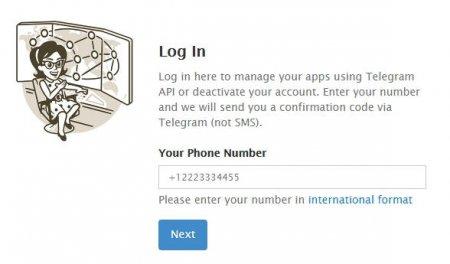 1494791784_remote-account.jpg