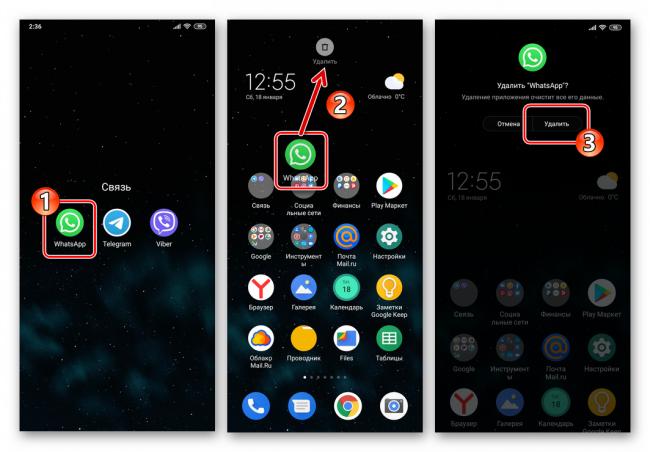 whatsapp-dlya-android-udalenie-prilozheniya-so-smartfona-dlya-vremennoj-ostanovki-ego-raboty.png