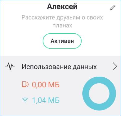 trafik-skype.png