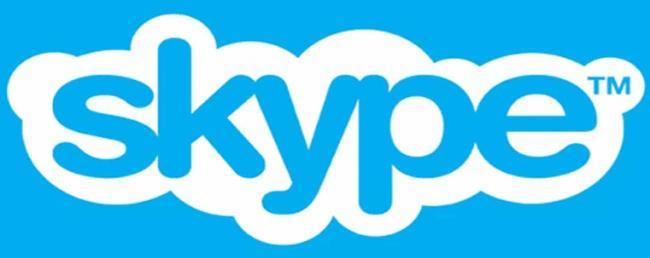 logotip-skajp-lajt-skype.png