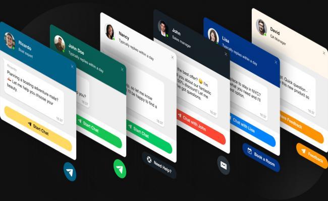 telegram-chat-feature-3.jpg