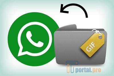 1578052576_gif-na-whatsapp.jpg