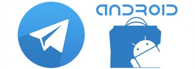 telegram-android.jpg