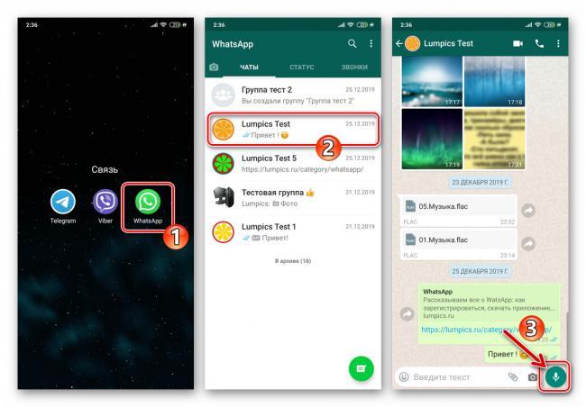 whatsapp-dlya-android-zapusk-messendzhera-perehod-v-chat-knopka-sozdaniya-golosovogo-soobshheniya.png