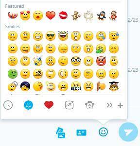 emoticons-in-skype.jpg