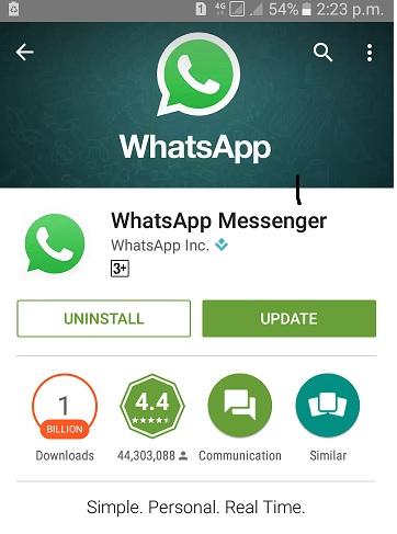 whatsapp_update.jpg