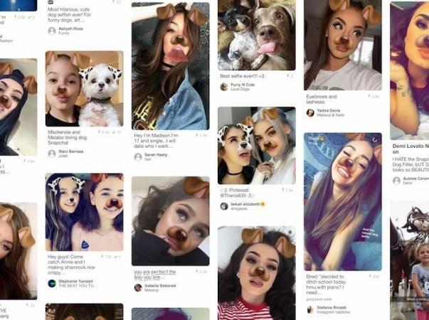 polnyj-spisok-snapchat-snapchat-filtry-i-luchshie_1_1.jpg