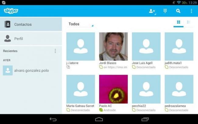 skype-dlya-planshetov.jpg