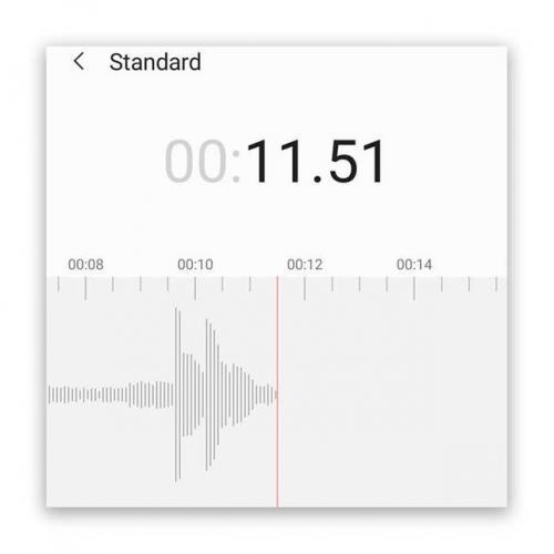 ne-rabotaet-mikrofon-v-vatsape-pochemu-v-whatsapp_2.jpg