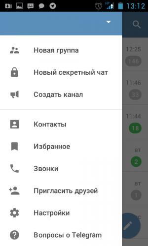 Zablokirovan-v-Rossii-1.png