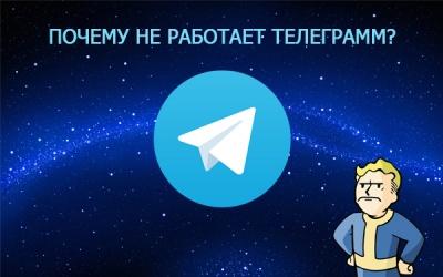1583206699_1583206667.jpg