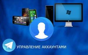 1582628588_3535353553.jpg