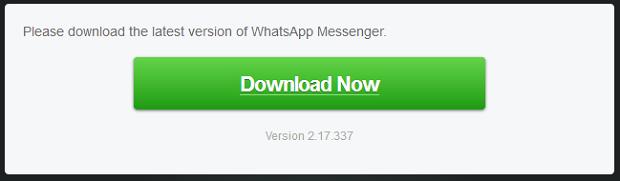 oshibka-whatsapp-ne-podderzhivaetsya-na-vashem-ustrojstve-android2.png