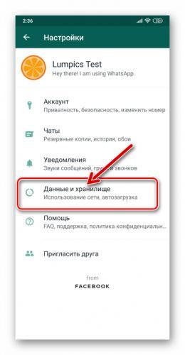 whatsapp-dlya-android-razdel-dannye-i-hranilishhe-v-nastrojkah-messendzhera.png