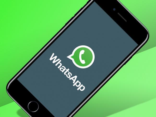whatsapp-chto-eto-takoe-i-kak-im-polzovatsya.jpg